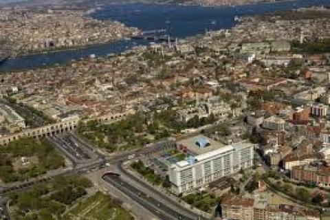 Marmara Üniversitesi 368 bin TL'ye konut satıyor!