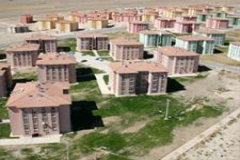 Fiyapı Beylikdüzü'nde 2 günde 386 daire satıldı