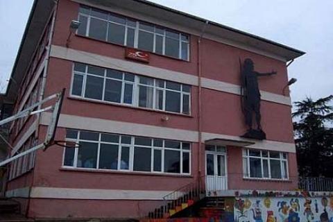 Çengelköy Mehmetçik İlköğretim