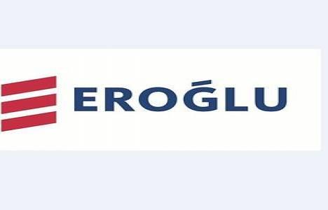Eroğlu Holding iletişim