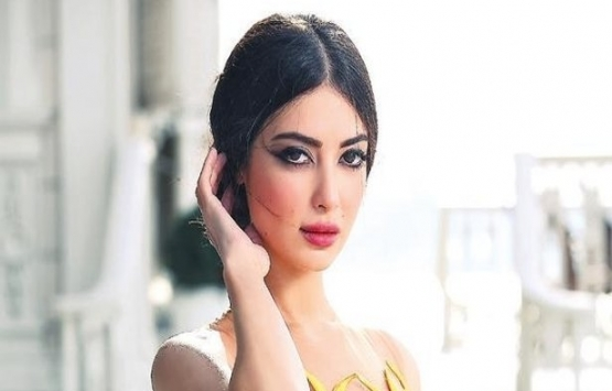 Melike İpek Yalova Bebek'teki güzellik merkezini sattı!