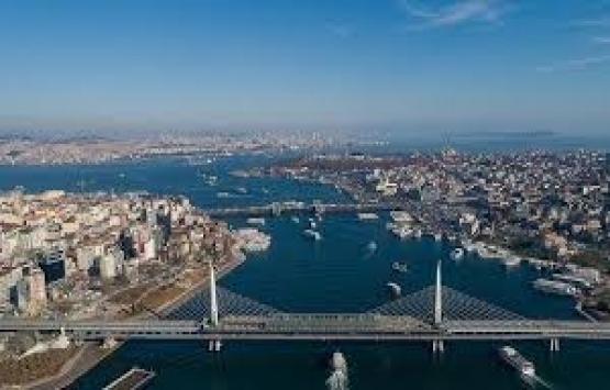 İstanbul için Çevre