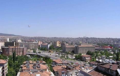 Gaziantep'te satılık arsa: 3 milyon 322 bin 902 liraya!