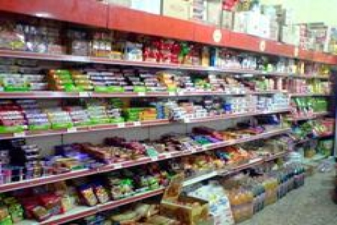 Yerel market zincirleri 2010 yılı için vites büyüttü