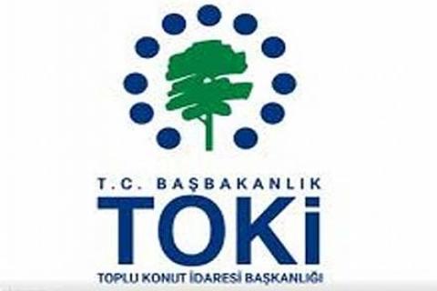 TOKİ Samsun İlkadım'daki arsa satışı karşılığı gelir paylaşımı ihalesini iptal etti!