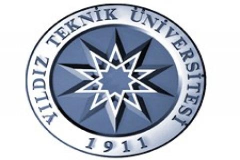 YTÜ TeknoPark 'ın 2. fazı şžubat'ta, 3. fazı Ekim'de açılacak!