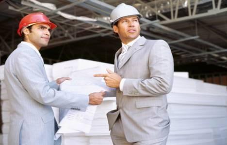 Alarga Mimarlık inşaat