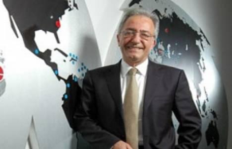 Burhan Karahan: Türkiye'de su yalıtımı zorunlu olmalı!