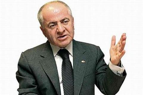 Kadıköy Belediye Başkanı