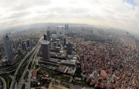 İstanbul Belediyesi Sağlık