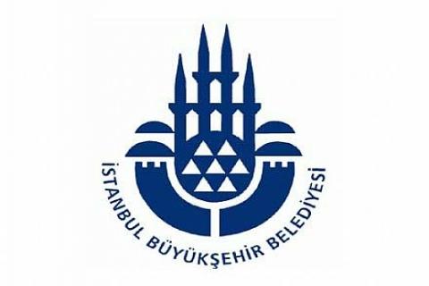 İBB Mesken Müdürlüğü'nden kentsel dönüşüm yasası için ihale!