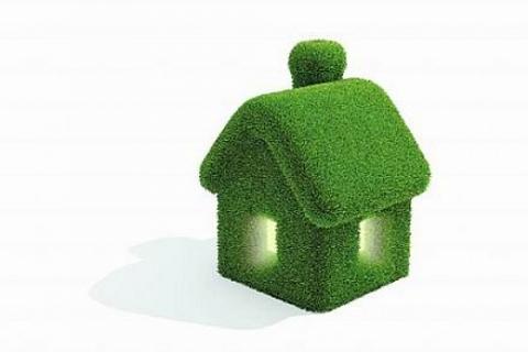 Yeşil Binalar Zirvesi: