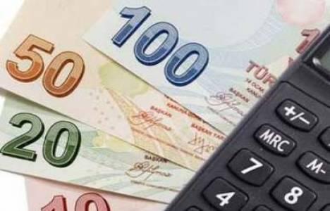 Adana'nın kurumlar vergisi rekortmenleri açıklandı!