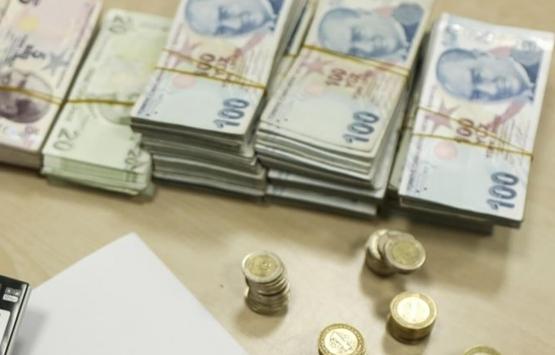 Fransız Kalkınma Ajansı'ndan VakıfBank'a 'Yeşil Konut Projesi' için 200 milyon avro kredi!