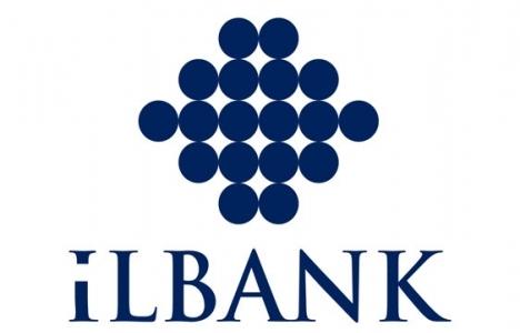 İlbank'ın proje bedeli 21 milyon TL!