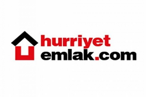 www.hurriyetemlak.com'un genel koordinatörlüğüne Ahmet Kurşunlu atandı!
