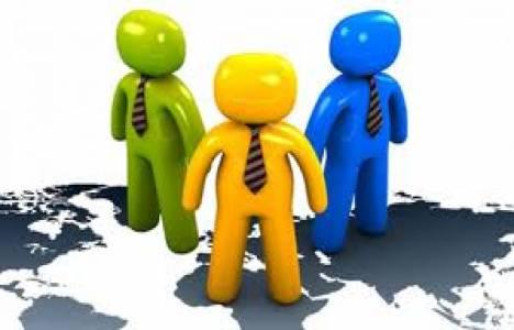 DKN İnşaat Gayrimenkul Sanayi Ticaret Anonim Şirketi kuruldu!