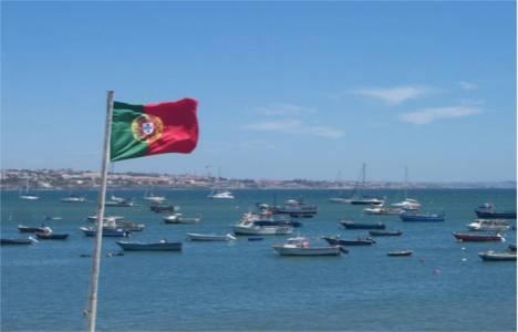 Portekizliler Türkiye'den ev alabilir mi?