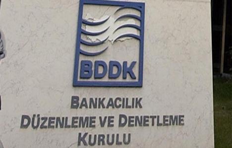 BDDK, Sümer ve