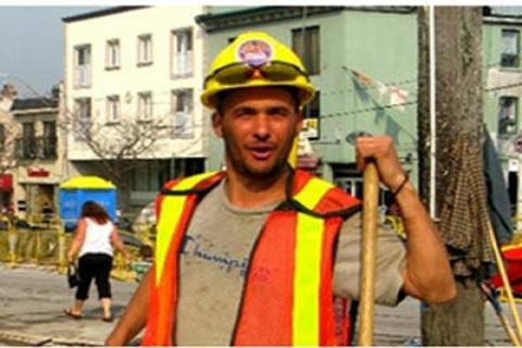 Selçuk Construction mimar ve inşaat mühendisi arıyor!