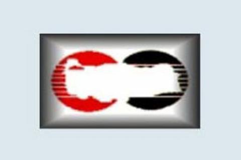 ÖYK Sümer Holding'e ait taşınmazların satışını onayladı