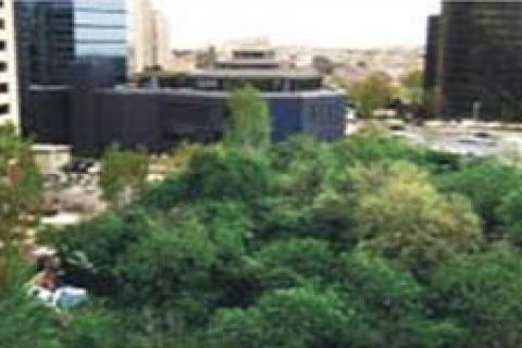 Milli Emlak Ankara'da arsa satacak