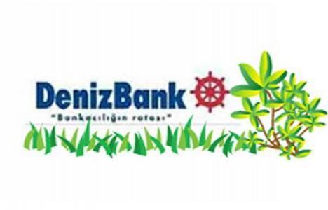 Bağcılar Belediyesi ile DenizBank dönüşüm protokolü imzalayacak!