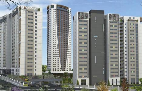 Kentplus Centrium 'da fiyatlar güncellendi: 390 bin liraya!