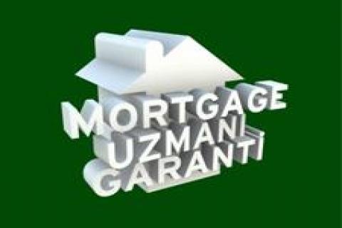 Garanti Mortgage, sektörün