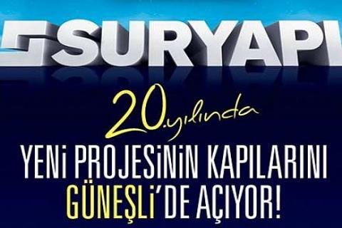 Marmara Üniversitesi Rektörlüğü'nden