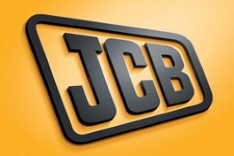 SİF JCB İş Makinaları 12 Ekim'de yeni modellerini tanıtacak!