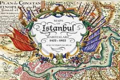 Ağaoğlu İnşaat'tan İstanbul'a