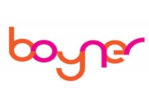 Boyner Adana Mağazası, M1 Merkez AVM'de açılıyor!