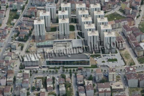 Fiyaka Esenşehir