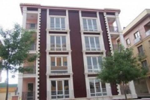 Bakırköy Satış Memurluğu'ndan 850 bin TL'ye 3 bina!