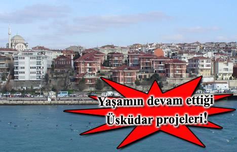 Üsküdar satılık ev fiyatları 2013!