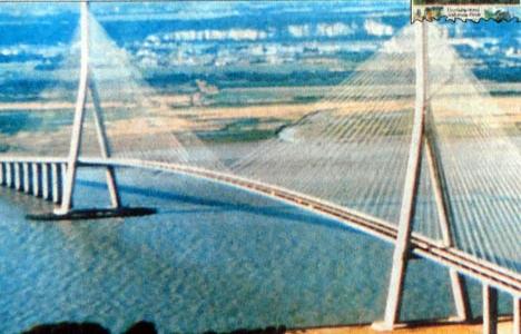 1996 yılında dünyanın