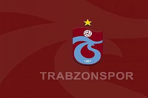 Trabzonspor Kartal Dragos