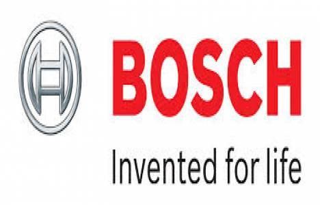 Bosch'un 2012 cirosu