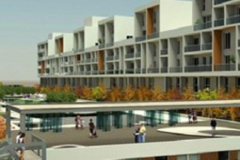 Halkalı Soyak Park Aparts Evleri'nde 11 bin 975 TL peşinatla!