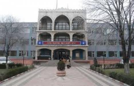 Kütahya Belediyesi