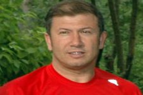 Tanju Çolak Antakya ve Samsun'da arsa yatırımları yaptı