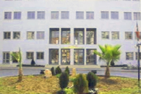 Adana'da satılık tesis