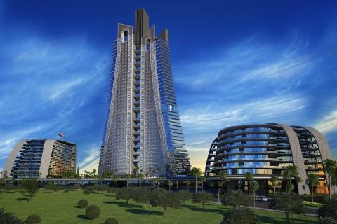 Sarphan finans park yüzde 100 prim yapacak 1 1 630 bin tl