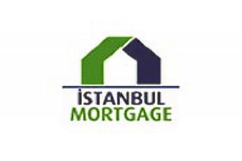 Mortgage kredilerinde yeni dönem