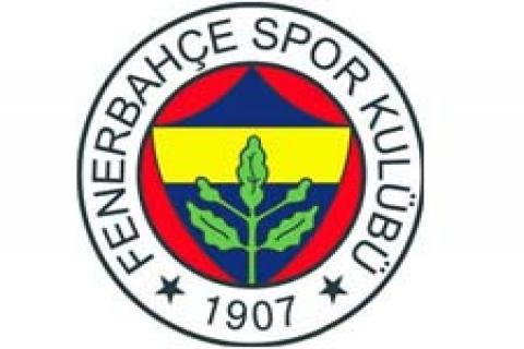 Fenerbahçe Gayrımenkul Yatırım