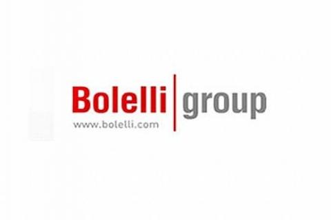 Bolelli Group, Erenköy