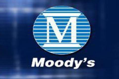 Moody's, TOKİ'nin notunu teyit etti