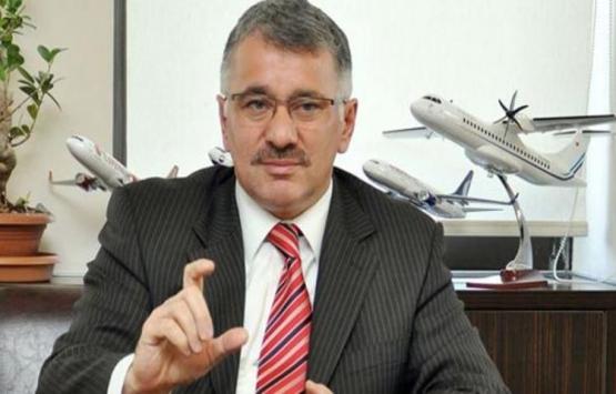 THY'nin İstanbul Yeni Havalimanı biletlerine yoğun ilgi!