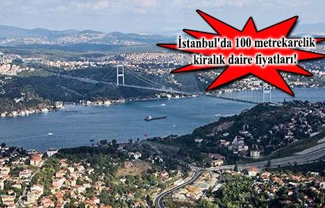 Ramazan'dan sonra 100 bin kişi İstanbul'da kiralık ev arayacak!